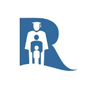 Renton Schools 5.2.000