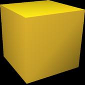 Cubed Lite