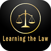 Learning the Law and legal law 1.0