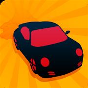com.WBN.HotBloodDrift icon