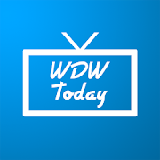 WDW Today Channel 1.0