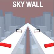 skywall 0.3