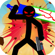 Stickman Slayer 1.3.1