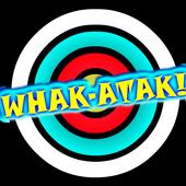 Whak-Atak 1