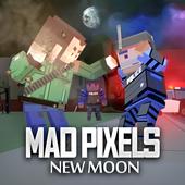 Mad Pixels New Moon 1.03
