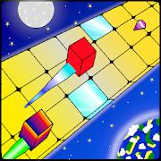 Walbo Cube 2.8