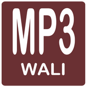 Wali mp3 Album Terbaru 1.2