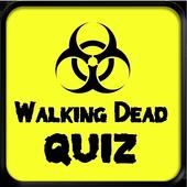 Trivia Quiz Pro: Walking Dead 1.0