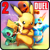 Hints for Pokemon Duel 1.2