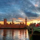 Puzzle London 1.0