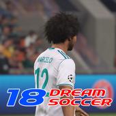 GUIDE : Dream League Soccer 2018 Free 1.0
