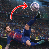 NEW PES 2018 Guide & Tips 1.0
