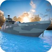 Warship Corsairs