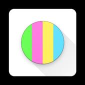 Color TapTap 1.1