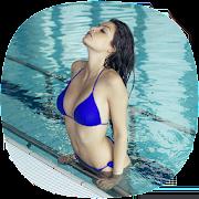 Water Aerobics 1.1