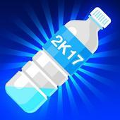 Water Bottle Flip 2016 3.0.1