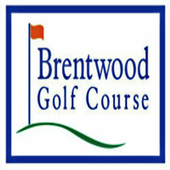Brentwood Golf Course 1.5