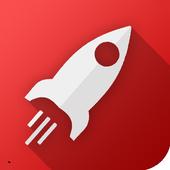 Rocket Adventure 1.4