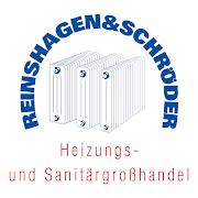 Reinshagen & Schröder 2.1.214