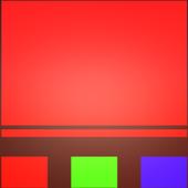 Primitive Colors 1.13