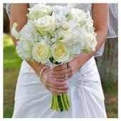 Wedding Bouquet Ideas 1.0