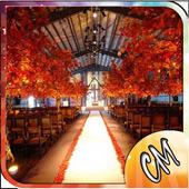 Wedding Decoration Ideas 1.0