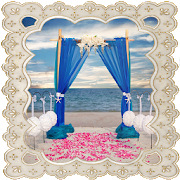 Wedding Photo Frames 1.12