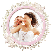 Wedding Photo Frames 9.0