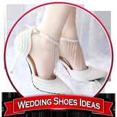 Wedding Shoes Ideas 1.0