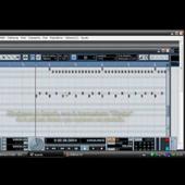 Grabar Musica 2.014.201404020712