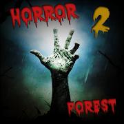 Dark Dead Horror Forest 2 3.0