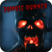 Zombie Apocalypse Survival Run 1.5