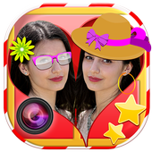 Mirror Image – Photo Effects 1.0