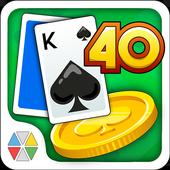 Scala 40: la sfida! 0.9.7