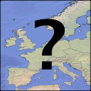 Europe Quiz 1.1.2