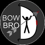 Bow Bro 1.0