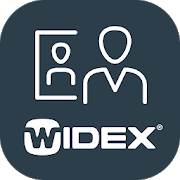 Widex BEYOND 1 2 2 APK Download - Android Medical Apps