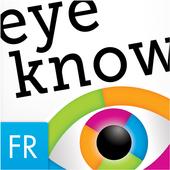 Eye Know: Quiz avec Images 1.40