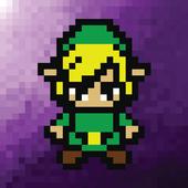 Pixel Draw 1.0.22