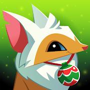 Animal Jam - Play Wild! 34.0.18