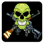 Zombie Survival Shooter 1.06