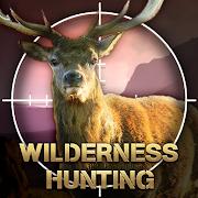 Wilderness Hunting:Shooting Prey Game 2.0.5