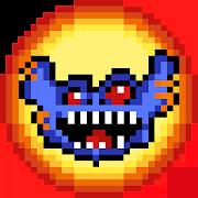 Falling: Goblin Madness 1.1