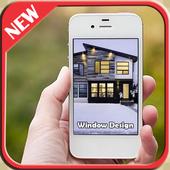 Window Design Ideas 1.1