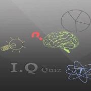 Logic Test - IQ and Reasoning 1.3