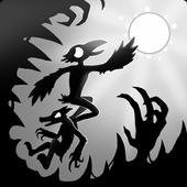 Crowman & Wolfboy 1.4