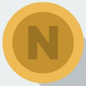 N clicker 0.4