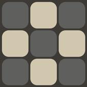 Gorgonzola - puzzle game 1.0.9.180529