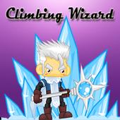Climbing Wizard 1.1