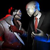 Clash of Evil : The Comeback 1.0